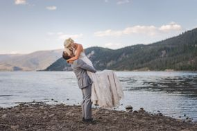 Summit Mountain Weddings