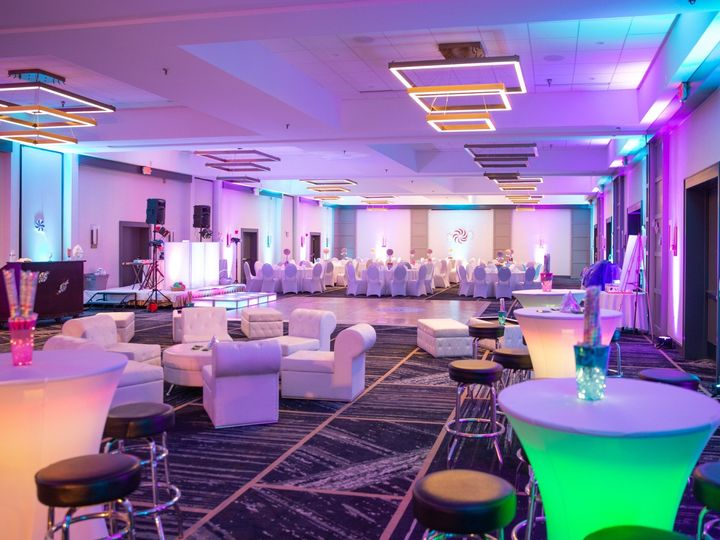 Tmx Candyland Full Ballroom 51 8900 1573662573 Gaithersburg, MD wedding venue