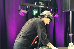 Puget Sounds - Event DJ Services