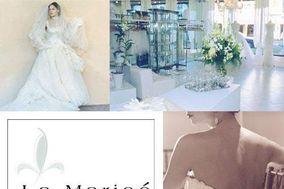 La Mariee Haute Couture Bridal Boutique