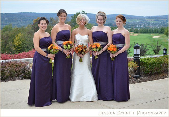 800x800 1351525299779 bridesmaidspurpledressesfallcolors