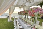 LINA BENDER EVENT AND WEDDING PLANNER image