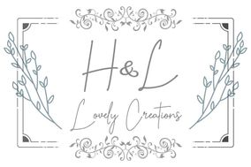 H & L Lovely Creations