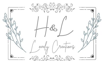 H & L Lovely Creations 1