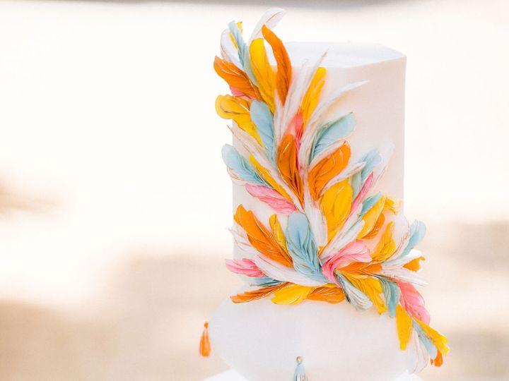 Tmx 036jc302211 51 1010010 161767689112492 Lake Forest, CA wedding eventproduction