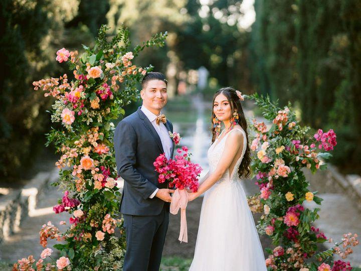 Tmx 103jc302419 51 1010010 161767689123390 Lake Forest, CA wedding eventproduction