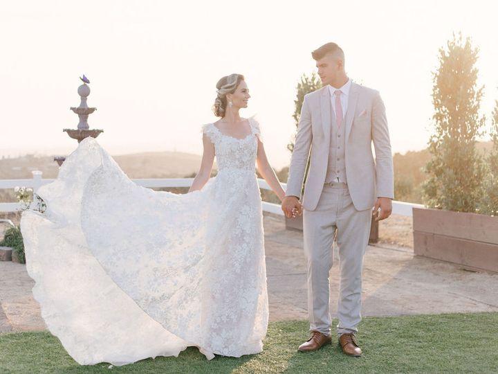 Tmx Img 0030 51 1010010 161767695331590 Lake Forest, CA wedding eventproduction