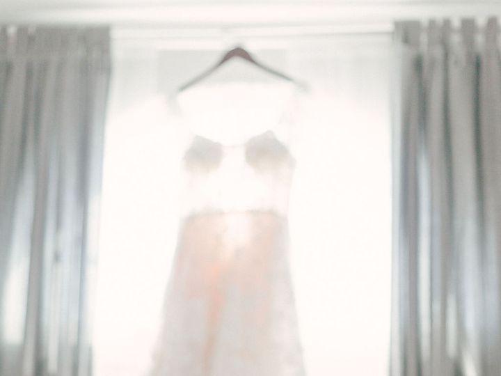Tmx Img 9007 51 1010010 161767695397894 Lake Forest, CA wedding eventproduction