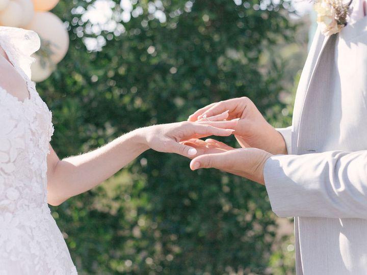 Tmx Img 9248 51 1010010 161767695390982 Lake Forest, CA wedding eventproduction