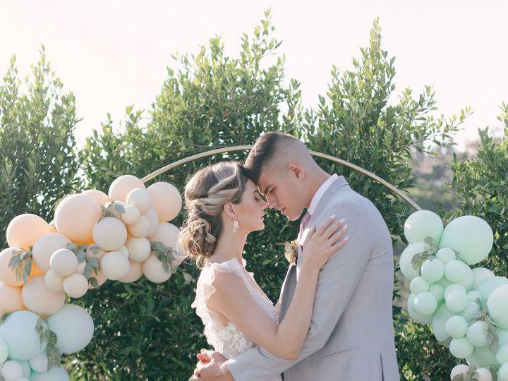 Tmx Img 9437 51 1010010 161767695726762 Lake Forest, CA wedding eventproduction