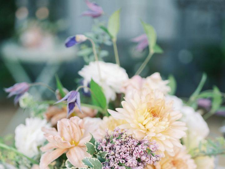 Tmx Lovelylightimagery Lavendermarketplacewedding 379 51 1010010 161767683942725 Lake Forest, CA wedding eventproduction