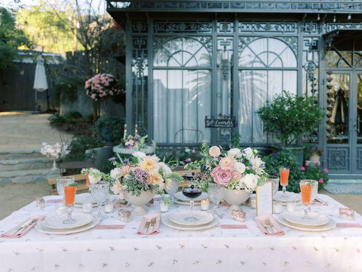 Tmx Lovelylightimagery Lavendermarketplacewedding 380 51 1010010 161767684115327 Lake Forest, CA wedding eventproduction