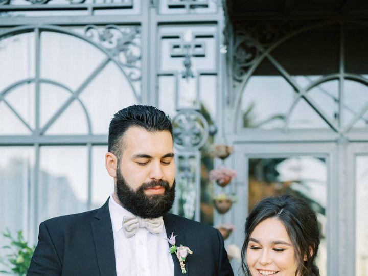 Tmx Lovelylightimagery Lavendermarketplacewedding 406 51 1010010 161767684170568 Lake Forest, CA wedding eventproduction
