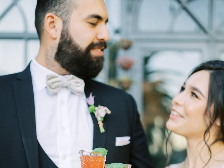 Tmx Lovelylightimagery Lavendermarketplacewedding 407 51 1010010 161767684524379 Lake Forest, CA wedding eventproduction