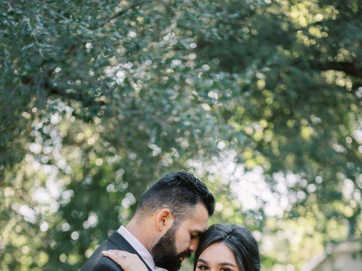 Tmx Lovelylightimagery Lavendermarketplacewedding 45 51 1010010 161767684198907 Lake Forest, CA wedding eventproduction