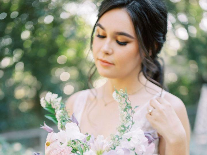 Tmx Lovelylightimagery Lavendermarketplacewedding 62 51 1010010 161767683923757 Lake Forest, CA wedding eventproduction