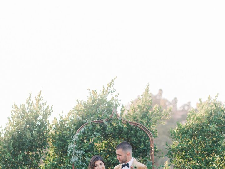 Tmx Lovelylightimagery Lmestate 174 51 1010010 161767732789074 Lake Forest, CA wedding eventproduction