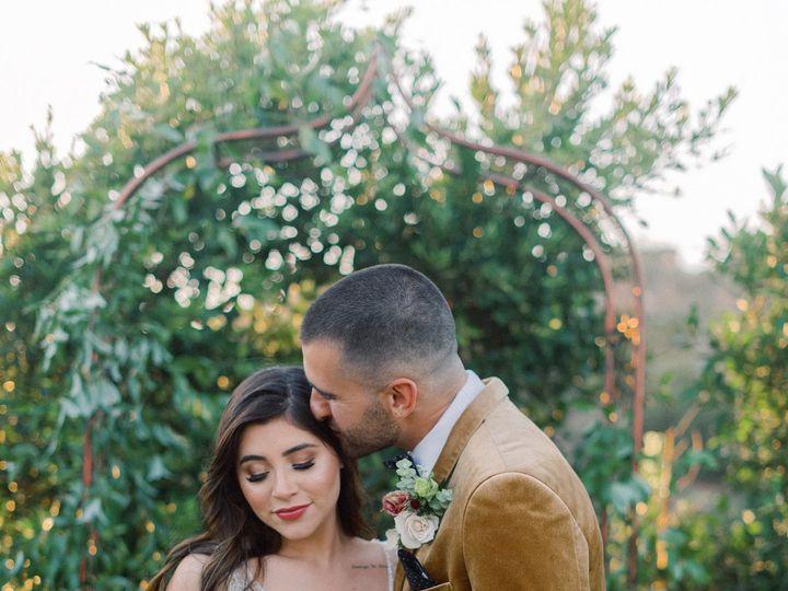 Tmx Lovelylightimagery Lmestate 193 51 1010010 161767733560282 Lake Forest, CA wedding eventproduction