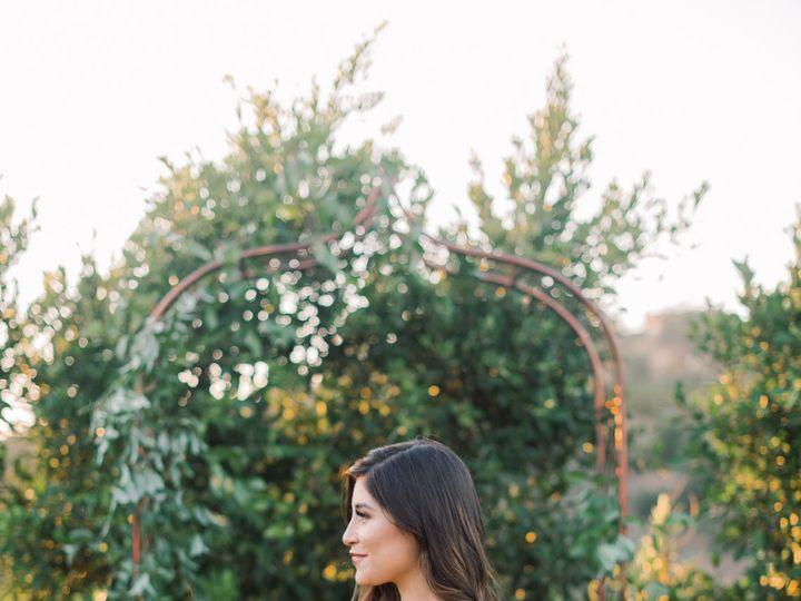 Tmx Lovelylightimagery Lmestate 226 51 1010010 161767730779416 Lake Forest, CA wedding eventproduction