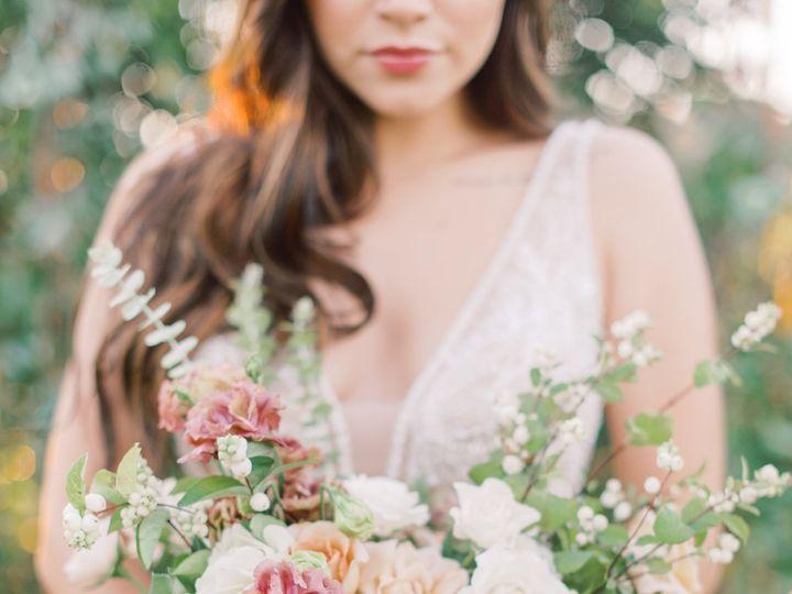 Tmx Lovelylightimagery Lmestate 234 51 1010010 161767728852104 Lake Forest, CA wedding eventproduction