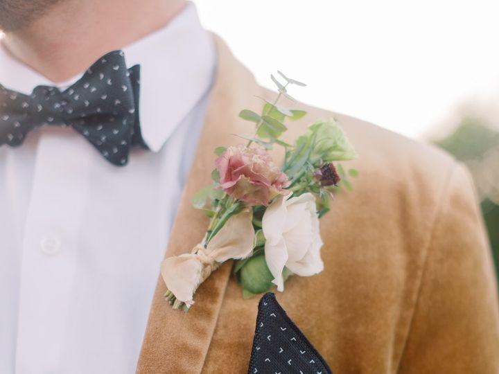 Tmx Lovelylightimagery Lmestate 256 51 1010010 161767729648287 Lake Forest, CA wedding eventproduction