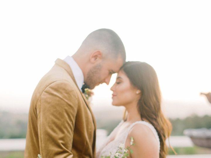 Tmx Lovelylightimagery Lmestate 286 51 1010010 161767740122367 Lake Forest, CA wedding eventproduction