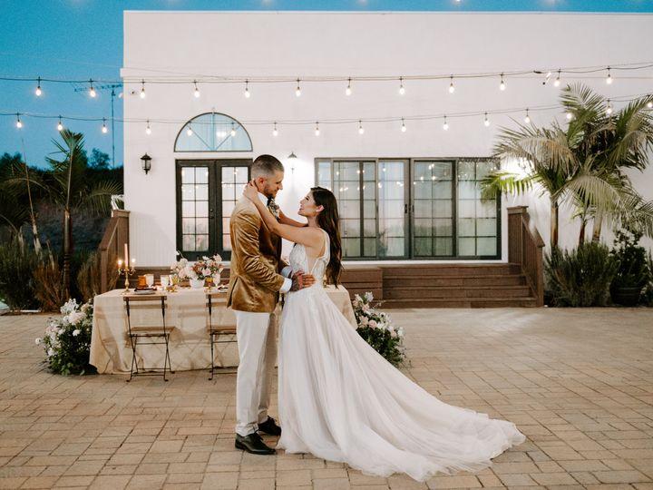 Tmx Lovelylightimagery Lmestate 409 51 1010010 161767740946300 Lake Forest, CA wedding eventproduction