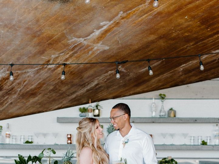 Tmx Lovelylightimagery Wavesandcoconutssubmission 108 51 1010010 161767710633470 Lake Forest, CA wedding eventproduction