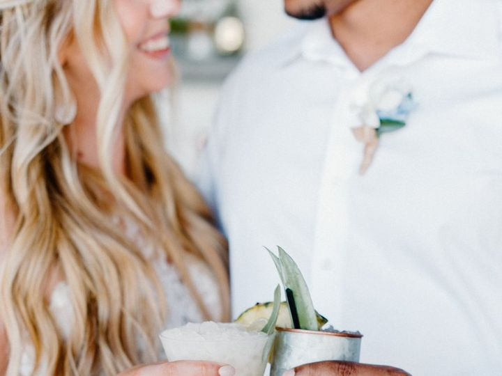 Tmx Lovelylightimagery Wavesandcoconutssubmission 109 51 1010010 161767710525276 Lake Forest, CA wedding eventproduction