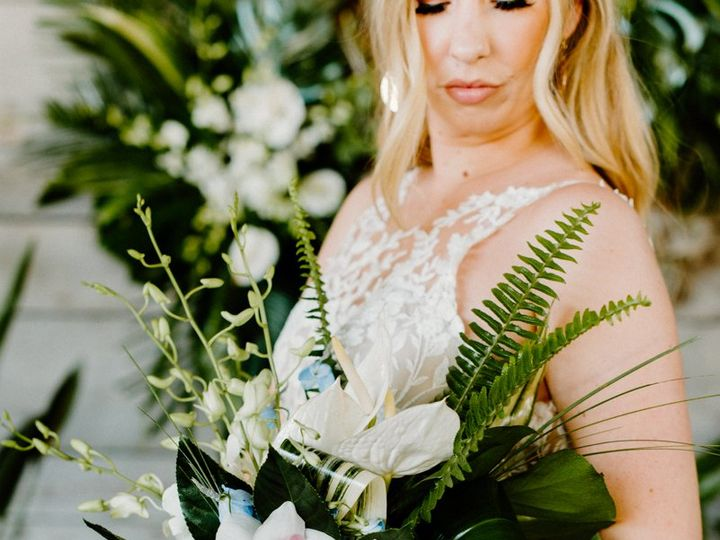 Tmx Lovelylightimagery Wavesandcoconutssubmission 201 51 1010010 161767711057862 Lake Forest, CA wedding eventproduction