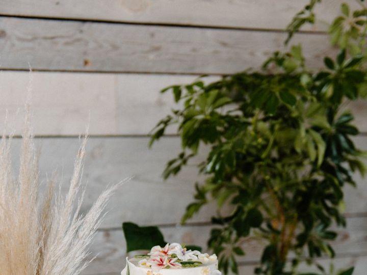Tmx Lovelylightimagery Wavesandcoconutssubmission 233 51 1010010 161767711634109 Lake Forest, CA wedding eventproduction