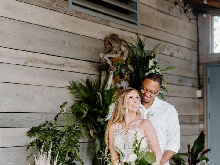 Tmx Lovelylightimagery Wavesandcoconutssubmission 247 51 1010010 161767711875334 Lake Forest, CA wedding eventproduction