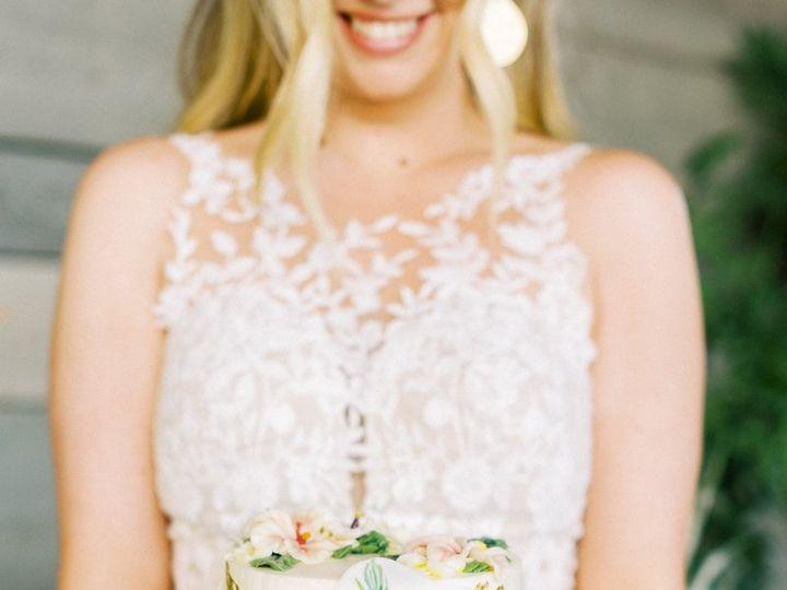 Tmx Lovelylightimagery Wavesandcoconutssubmission 254 51 1010010 161767711697047 Lake Forest, CA wedding eventproduction