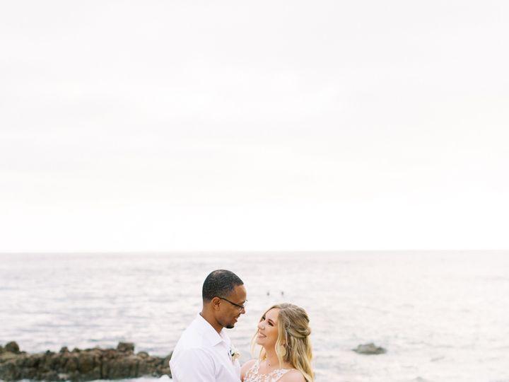 Tmx Lovelylightimagery Wavesandcoconutssubmission 277 51 1010010 161767711969176 Lake Forest, CA wedding eventproduction