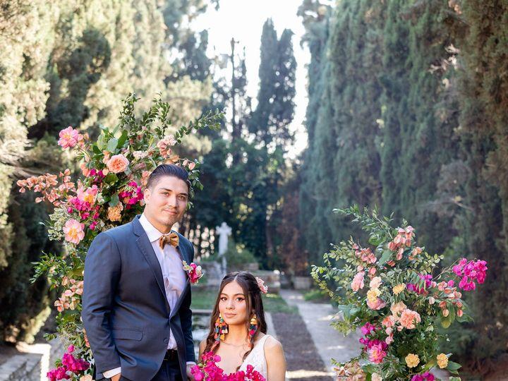 Tmx Whitesparrowweddings28 51 1010010 161767677328153 Lake Forest, CA wedding eventproduction