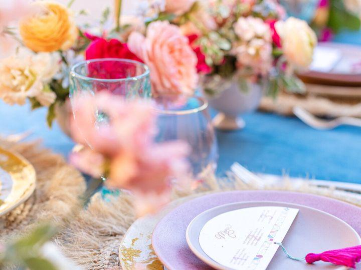 Tmx Whitesparrowweddings34 51 1010010 161767677241084 Lake Forest, CA wedding eventproduction