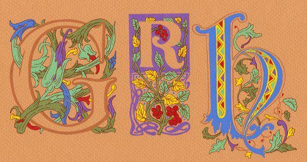 Tmx 1267288062370 MonogramGRH Harwich, MA wedding invitation