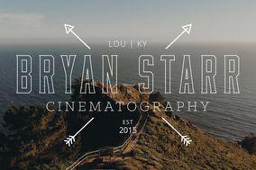 Bryan Starr Cinematography
