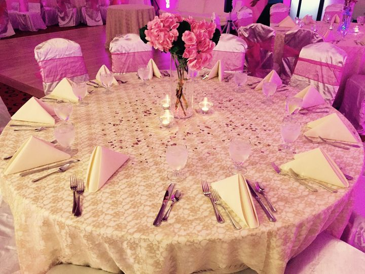 Tmx 1497631900015 Photo Apr 18 6 56 24 Pm Clinton, NJ wedding venue