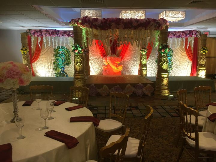 Tmx File 2 51 60010 Clinton, NJ wedding venue
