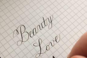 AP Calligraphy