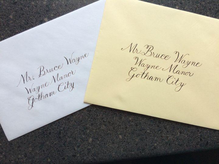 Tmx 1491245213368 2017 03 31 12.20.27 Apex wedding invitation