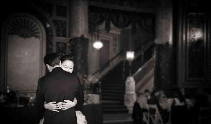 Jennifer Liu Photography