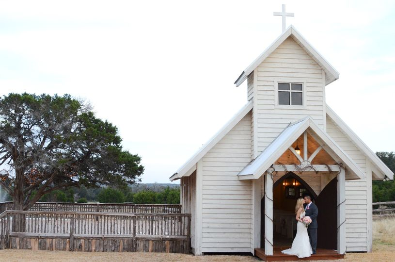 twisted ranch wedding photographer 85