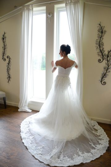 jenke wedding 203