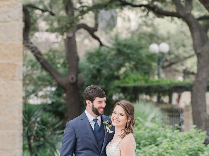 Tmx Jack Guenther Pavilion Wedding Photographer 79 51 661010 158033276327026 Hutto, TX wedding photography