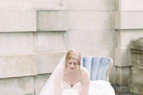 Vivid Bridal Boutique
