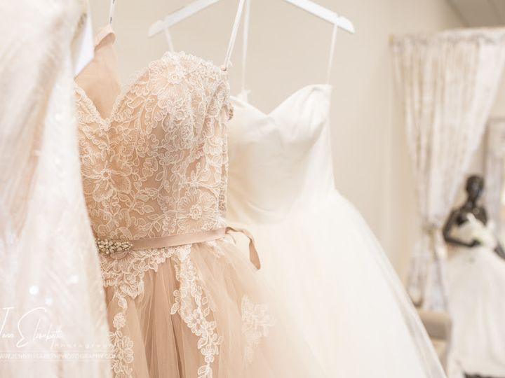 Tmx 1511981769279 Vivid Photo 3 Woodbridge, VA wedding dress