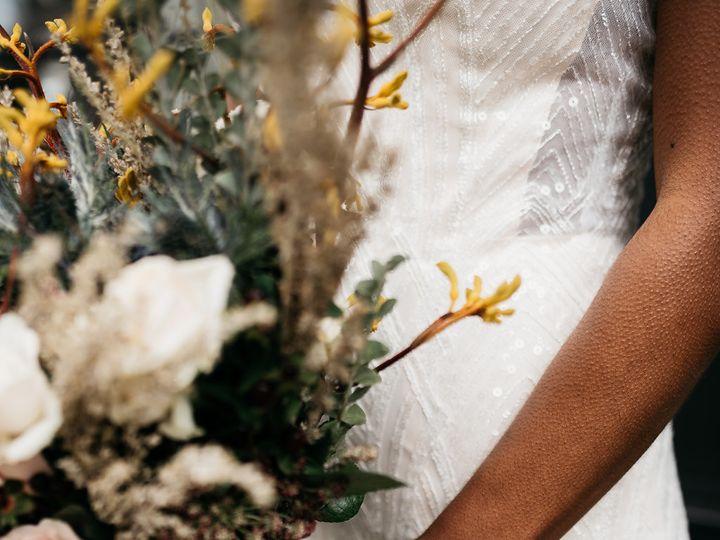 Tmx 1514485168823 Stgregoryhotelsocialsneaks 14 Woodbridge, VA wedding dress