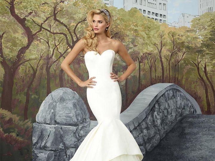 Tmx 1514485629517 Img5443 Woodbridge, VA wedding dress